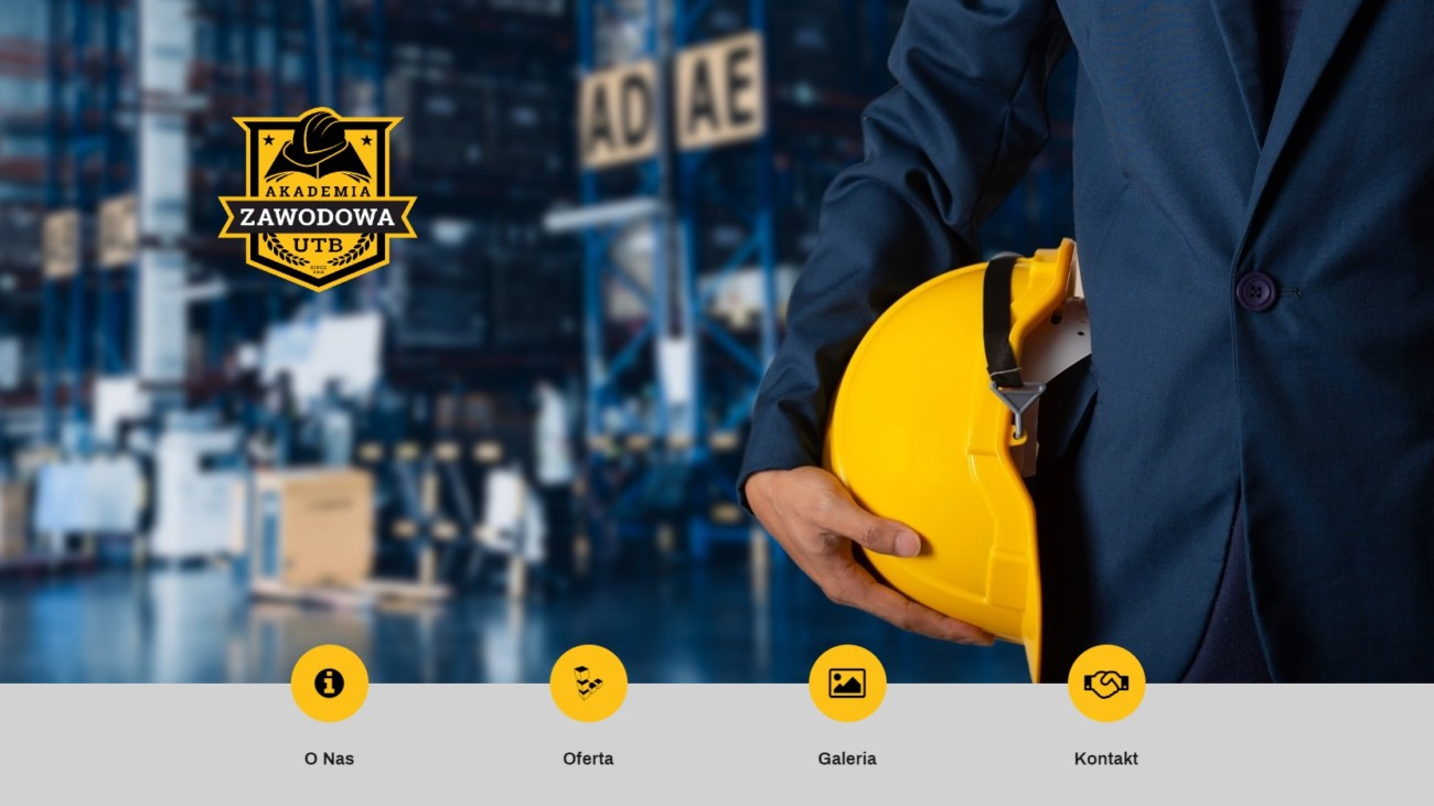 Forklift Training Page